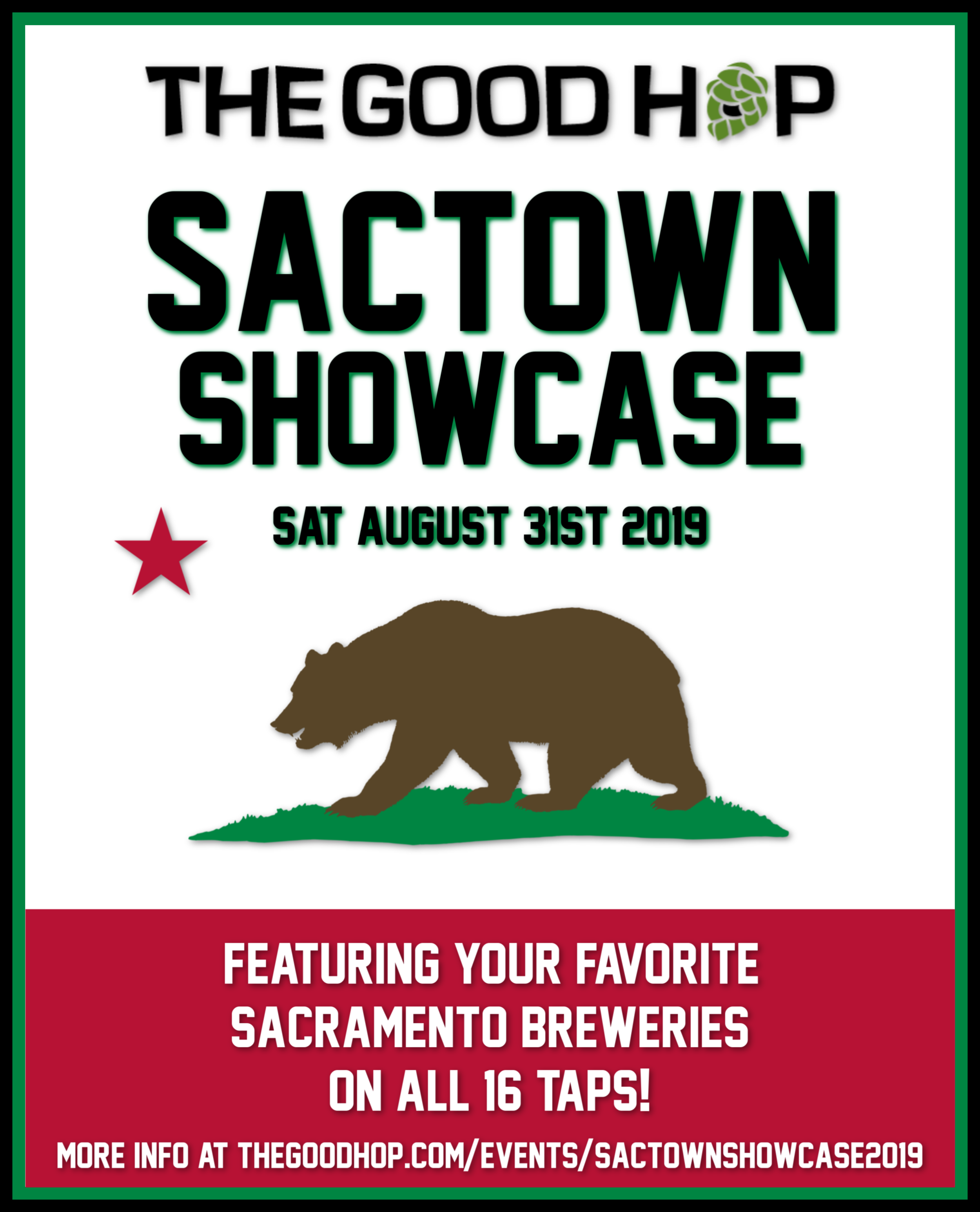 SacTown Showcase Basic Flyer.png