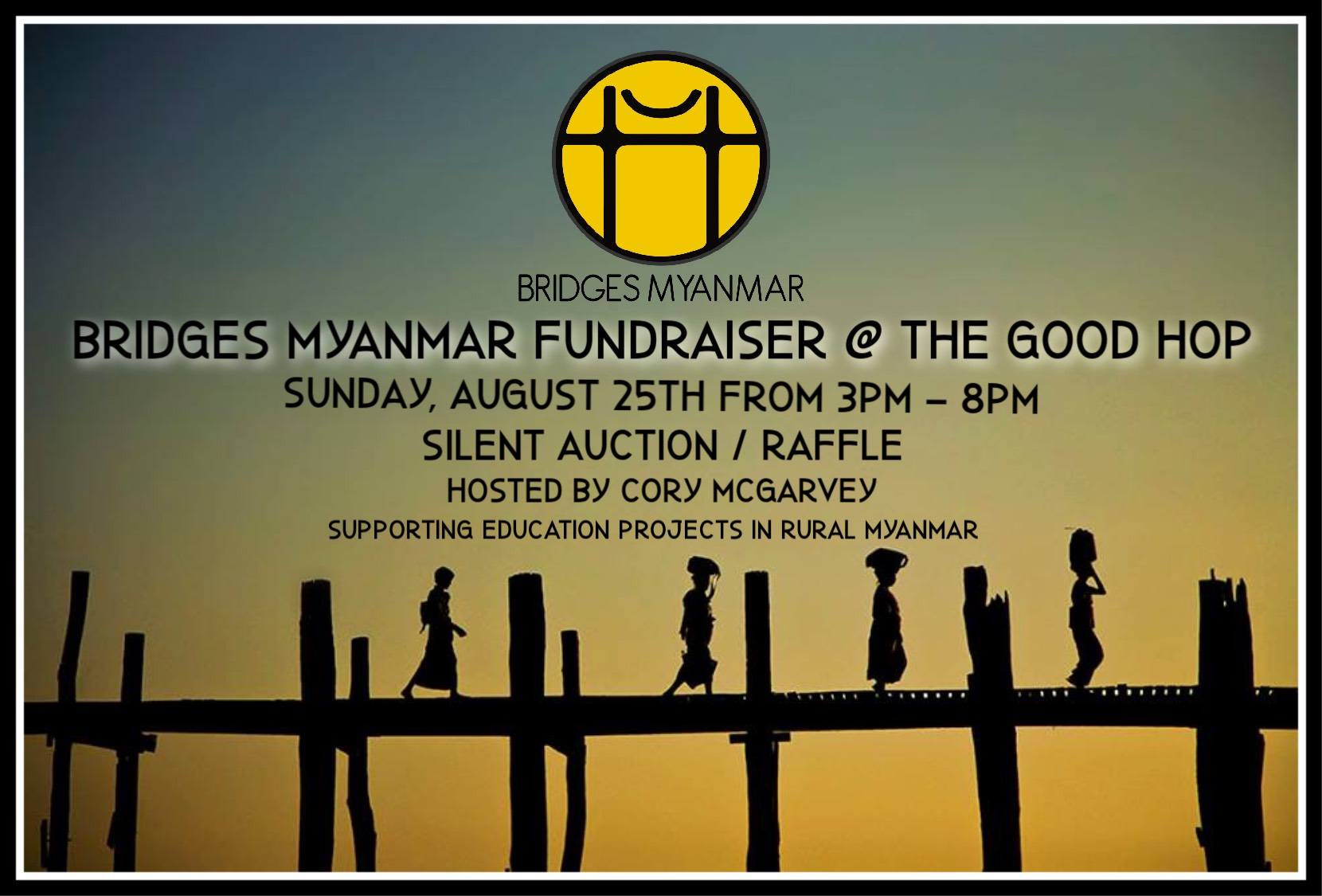 Myanmar Fundraiser Flyer Unfinished.jpg