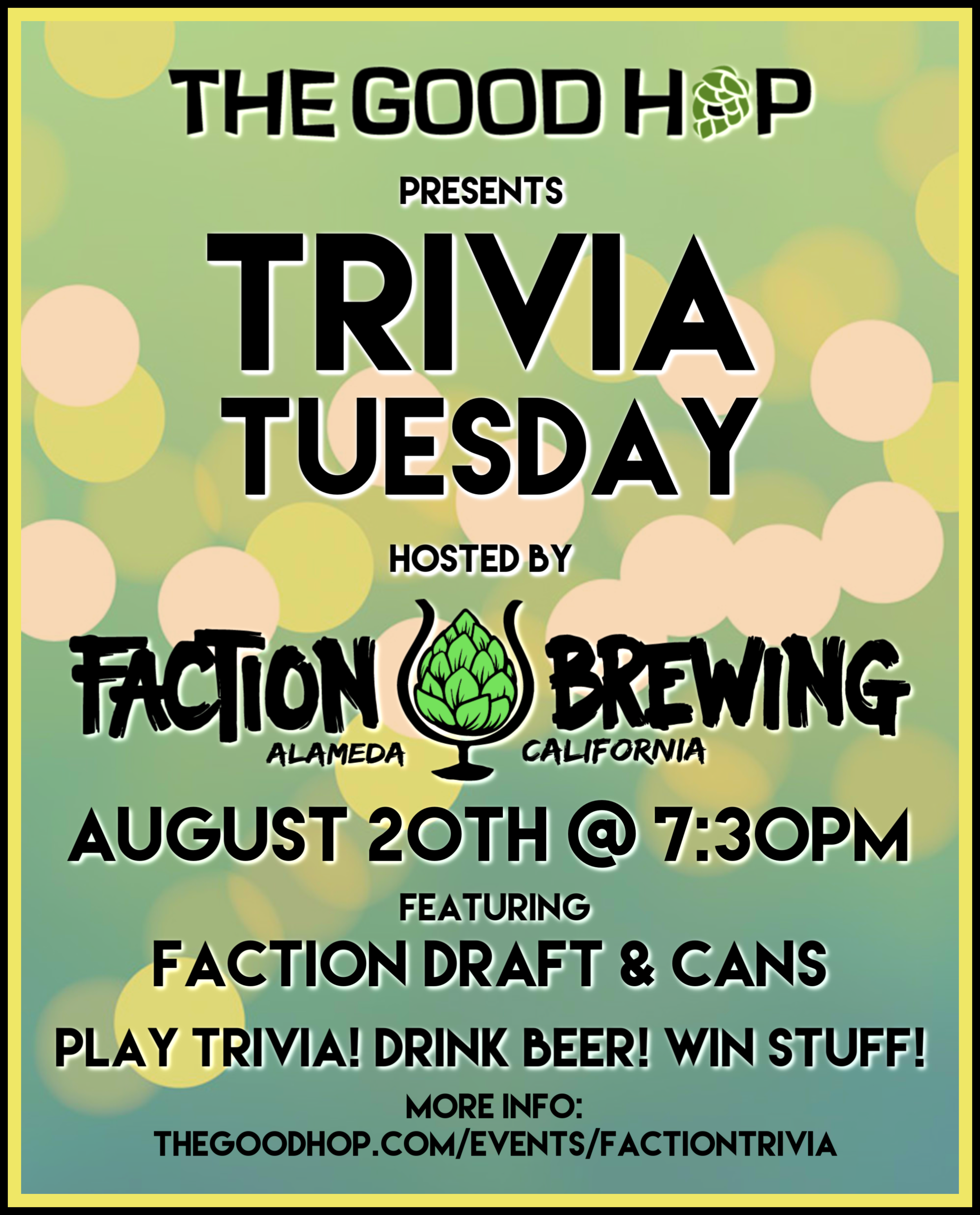 Faction Trivia Flyer.png
