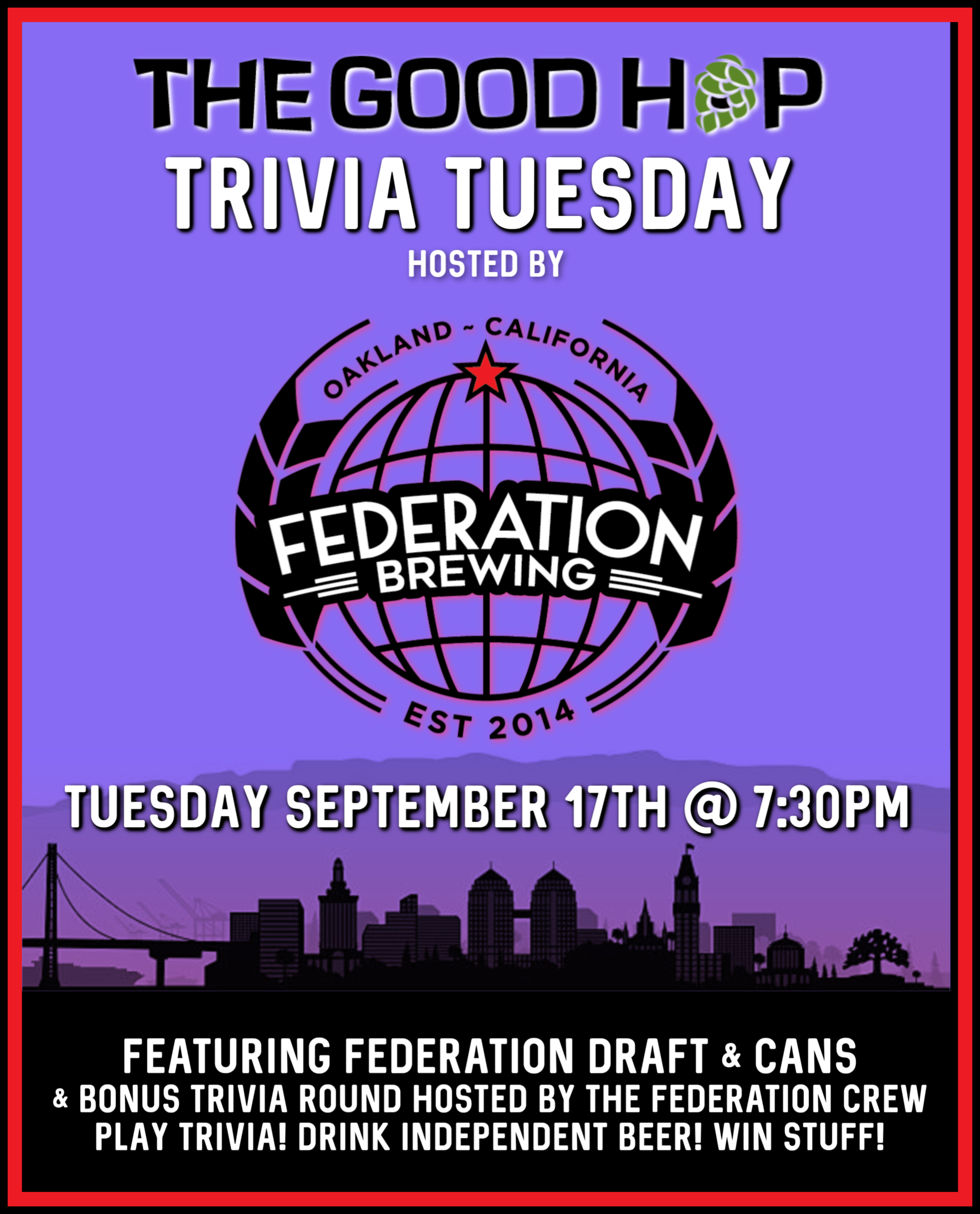Federation Trivia Flyer 9-17-19.png