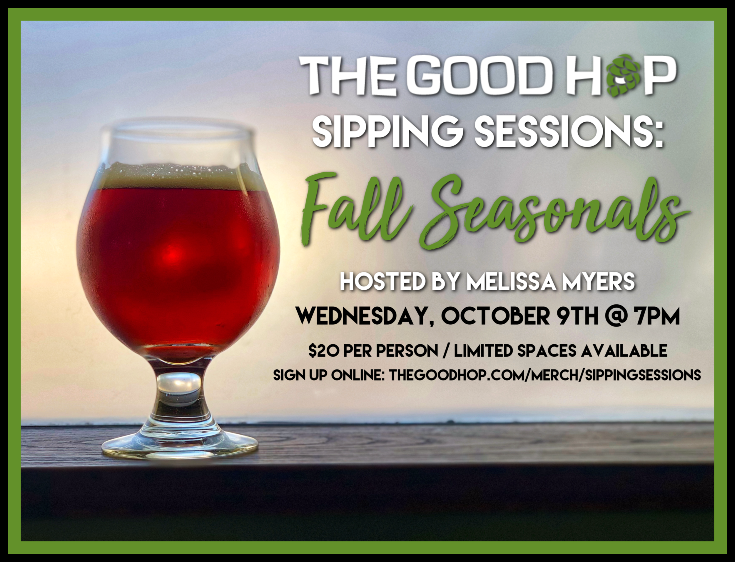 Sipping Sessions_ Fall Seasonals 2019.png