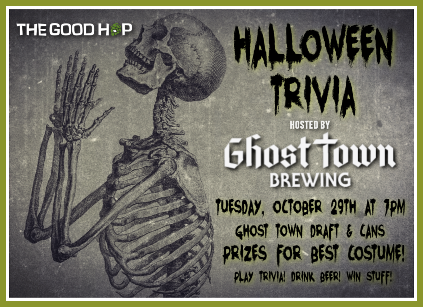 Halloween Trivia Ghost Town 2019.png