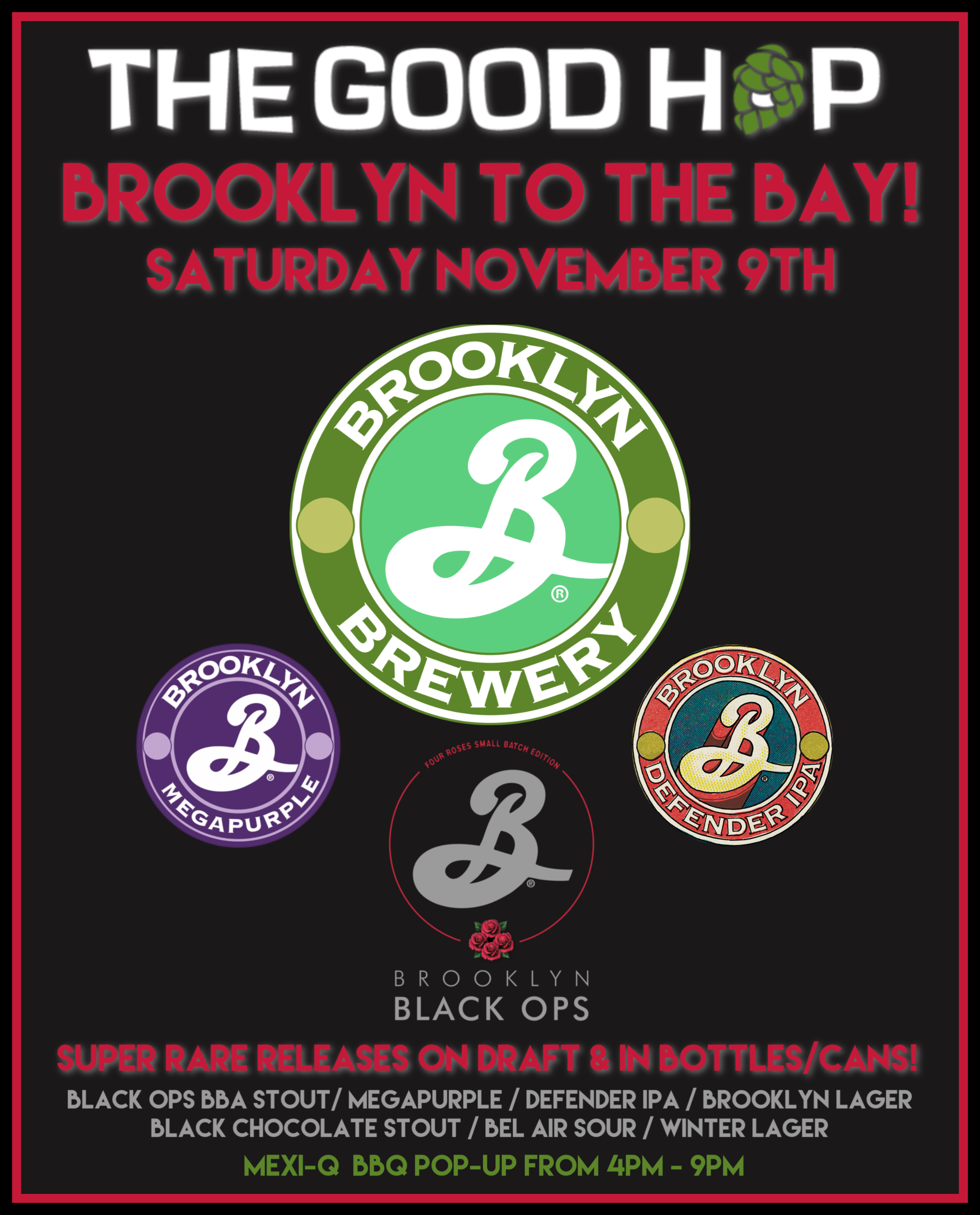 Brooklyn Brewery Event 11-9-19.png
