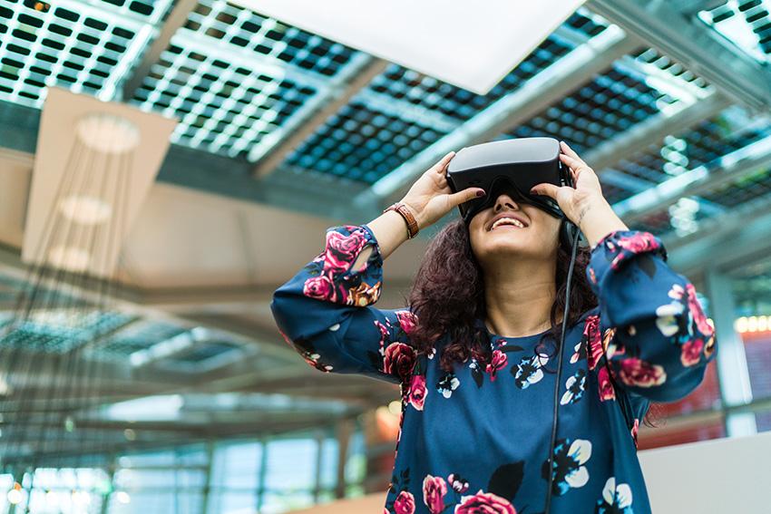RedDotDesignMuseum-VR.jpg