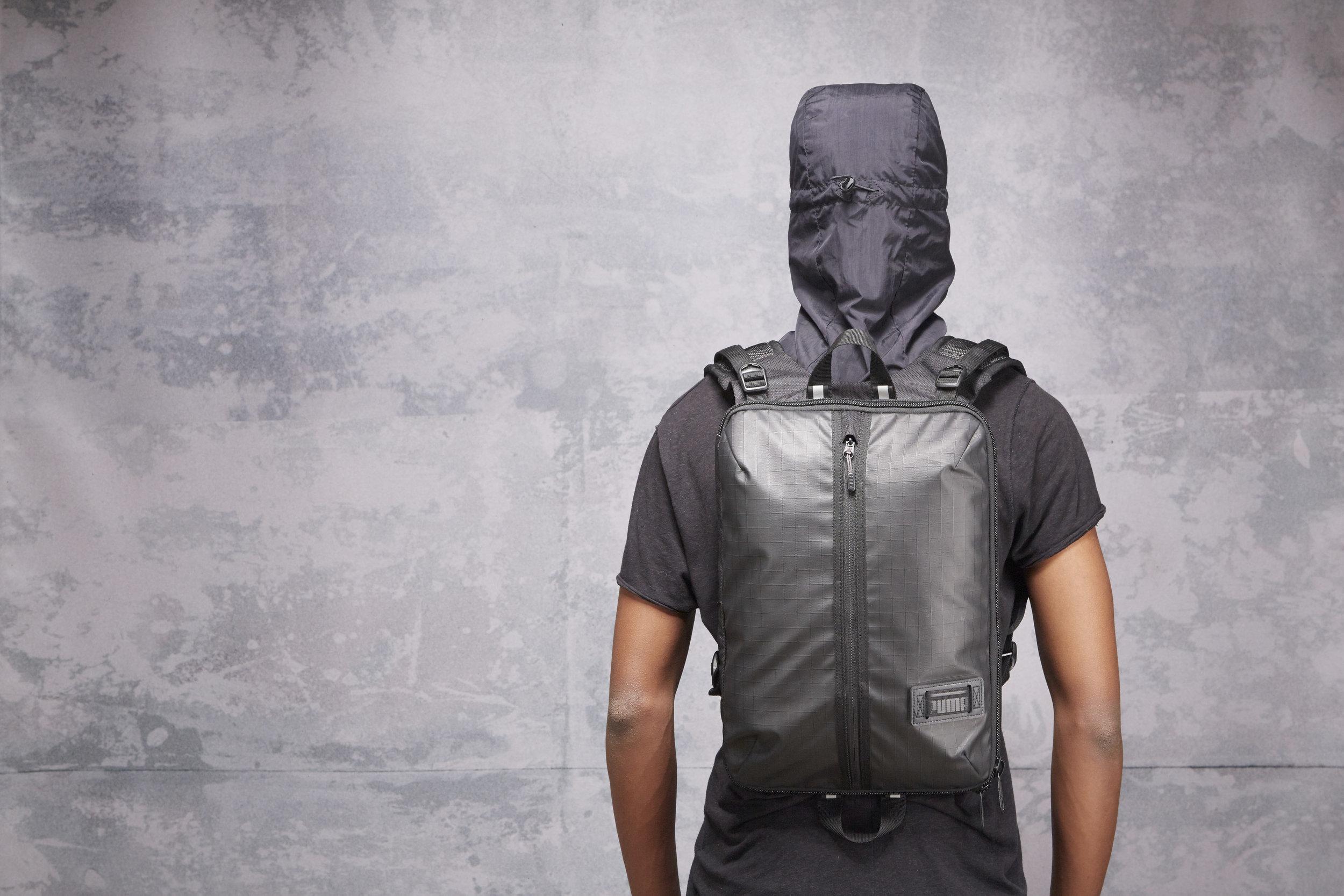 Backpacks_Prime_Stance Hood Backpack_075301_Detail_02_0848.jpg