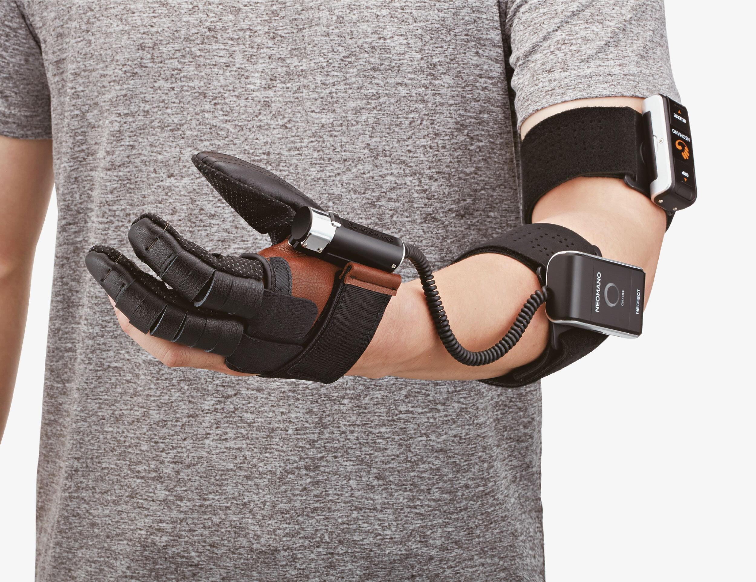 NeoMano,-Powerful-Wearable-Robotic-Glove.jpg