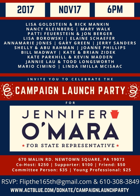 OMara Campaign Launch Party Nov 17 - FINAL_Page_1.jpg