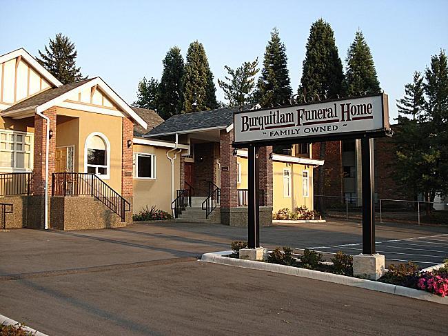 burquitlam-funeral-home-coquitlam-bc.jpg