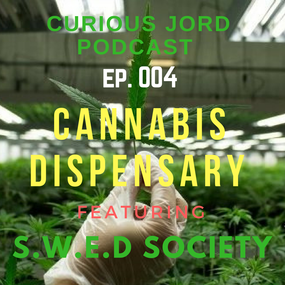 Curious jord podcast (1).png