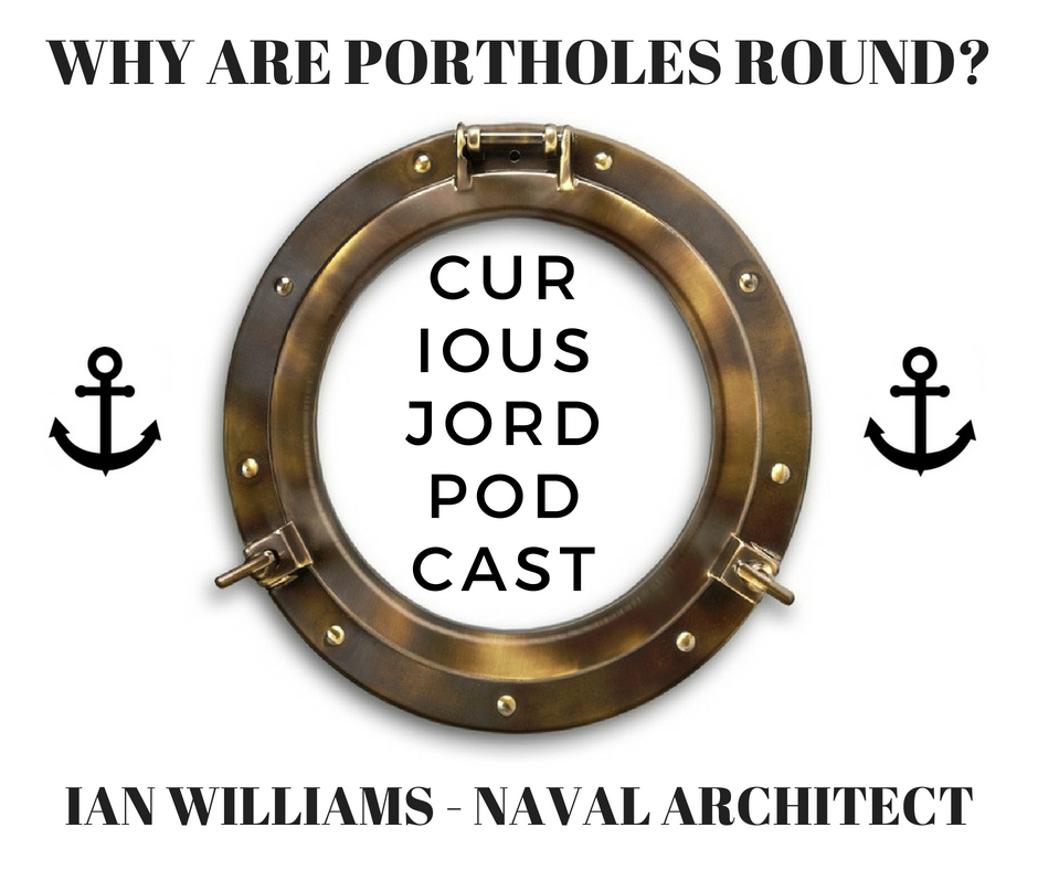 Why are portholes round_.jpg