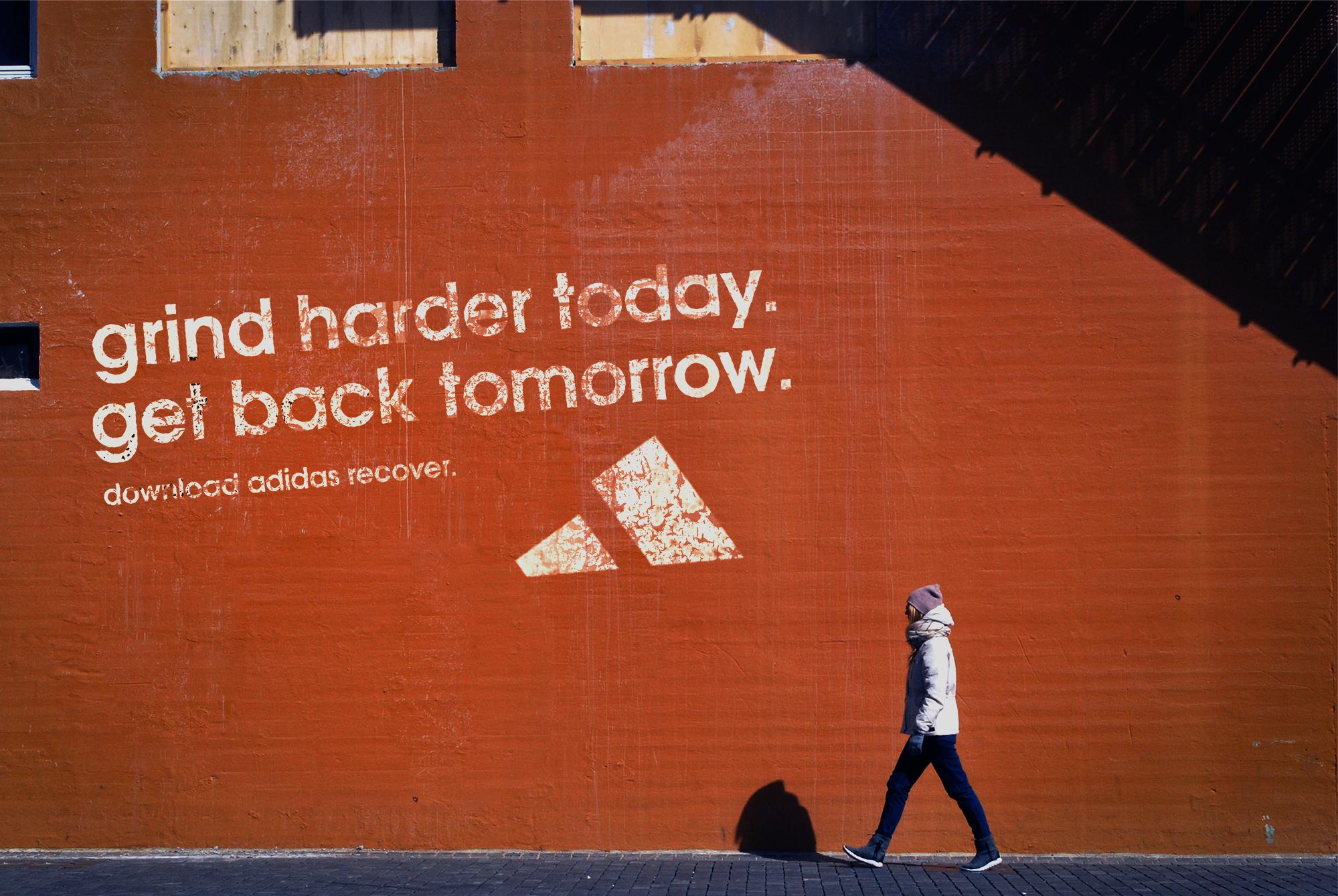 Adidas Recover fasad.jpg