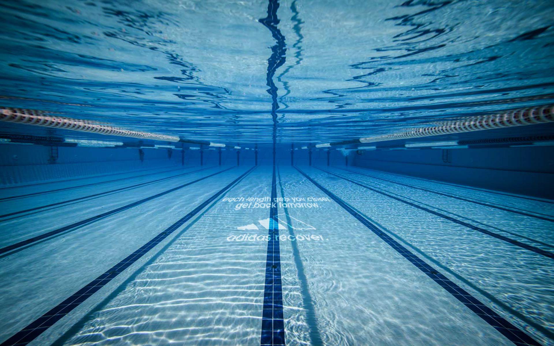 Adidas recover pool.jpg