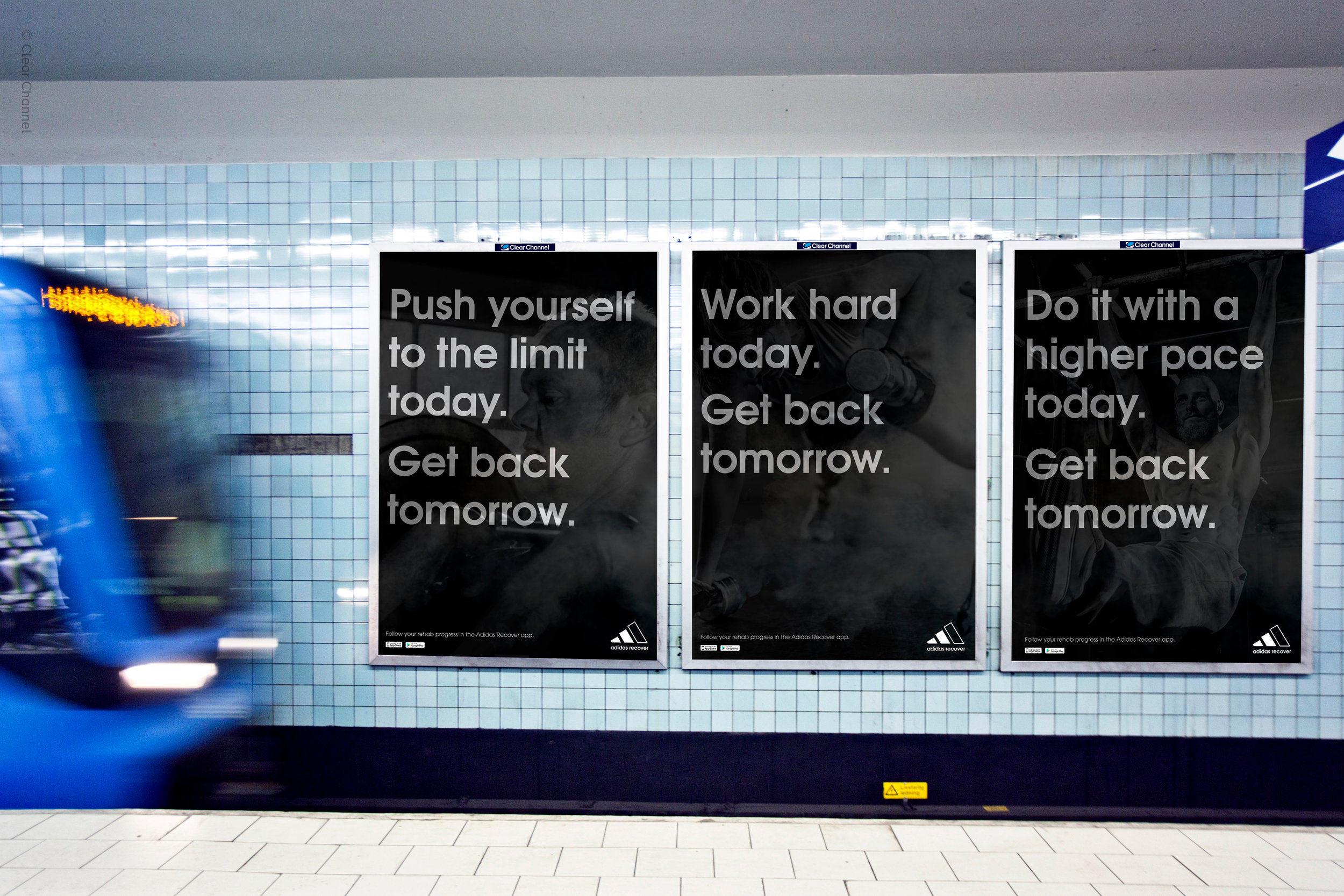 Adidas Recover mockup inspirational.jpg