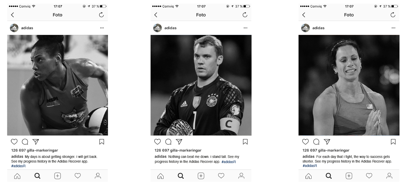 Adidas Recover Instagram FINAL.png