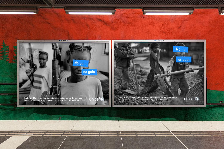 UNICEF mockup tunnelbana ENGELSKA2.jpg