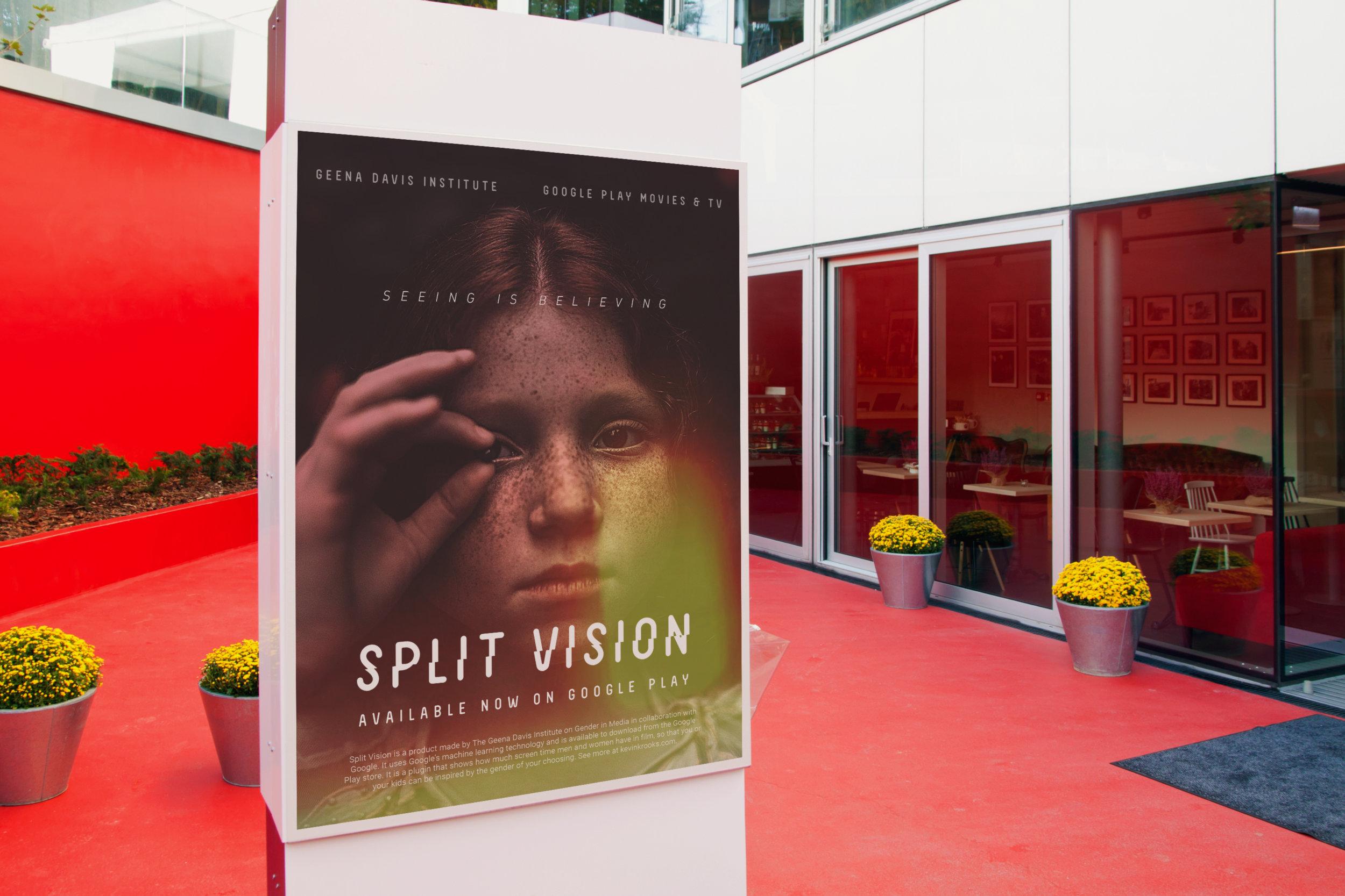 Split Vision poster 1 mockup.jpg