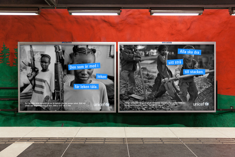 UNICEF mockup tunnelbana NY.jpg