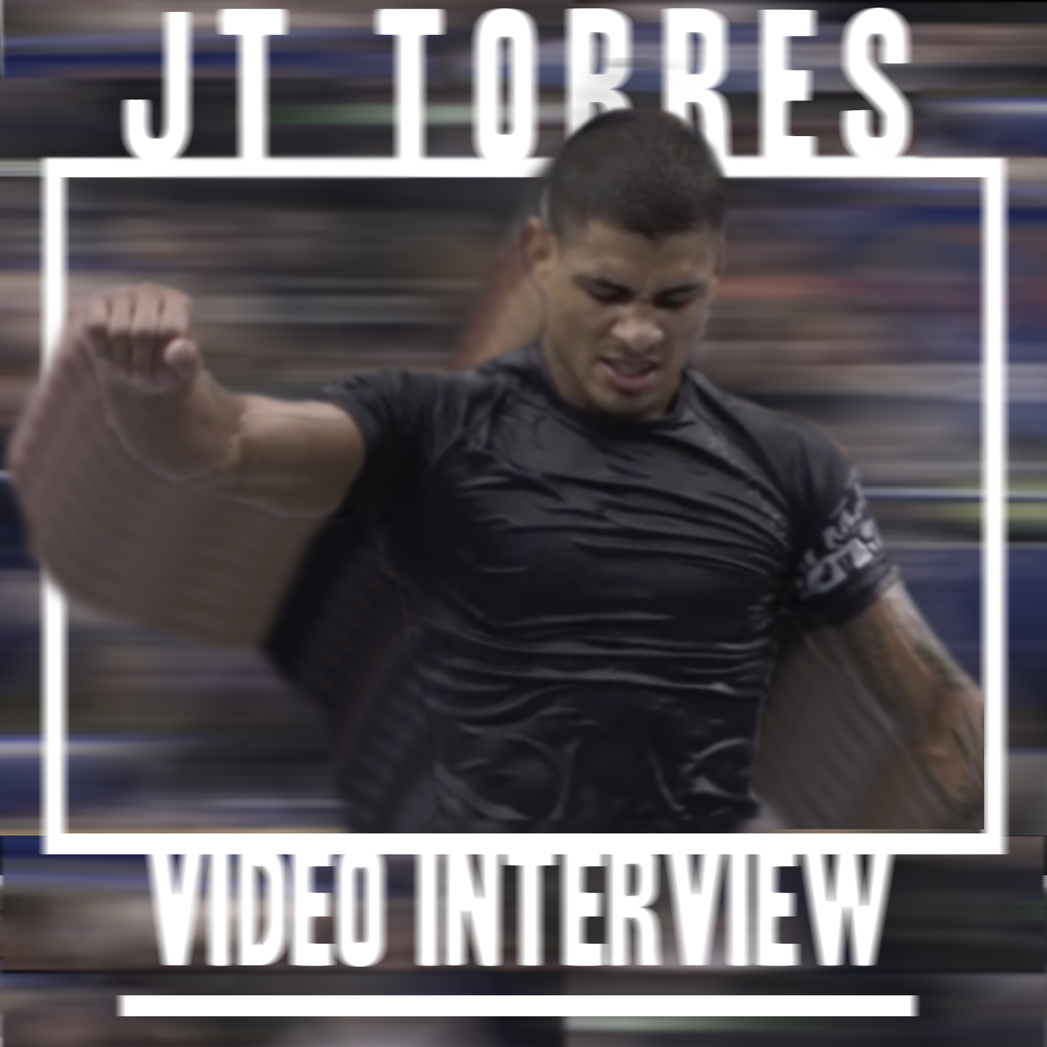 Available December 10, 2017. - We spend the day with 2017 77kg ADCC Champion JT Torres as he travels to Vienna, Virginia to conduct a seminar at the Rock Brazilian Jiu Jitsu academy. In this short vignette, we provide a glimpse into JT's instruction philosophy, and discuss the ethos that led to his greatest competitive success despite balancing a cross country move, establishing a new academy, and rebuilding his entire training camp.