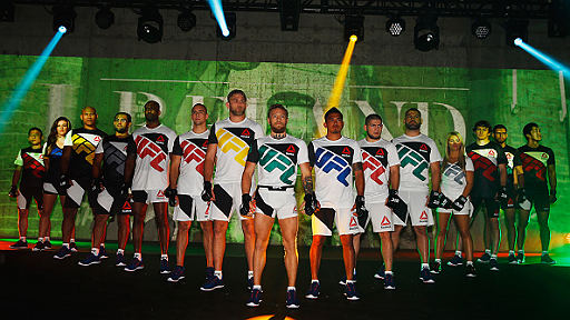 official-ufc-fight-kit-launch-press-conference_536928_TwitterPlayerCardImage.png
