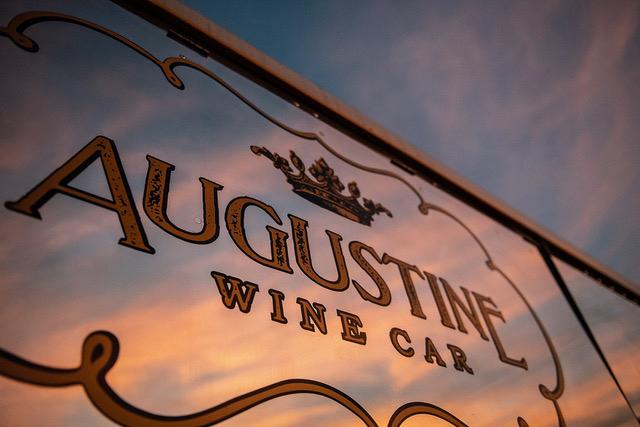 Augustine-Wine-Car-5.jpg