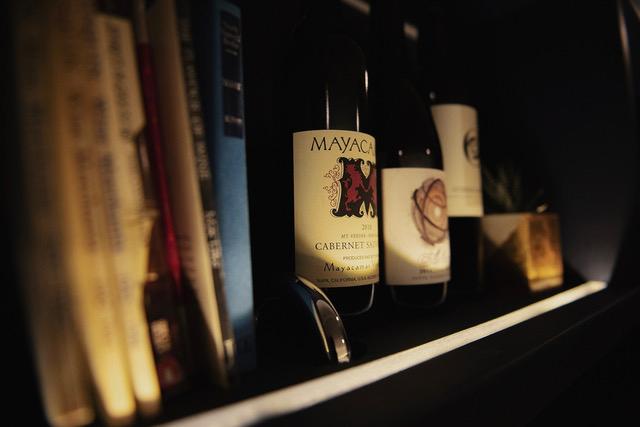 Augustine-Wine-Car-3.jpg