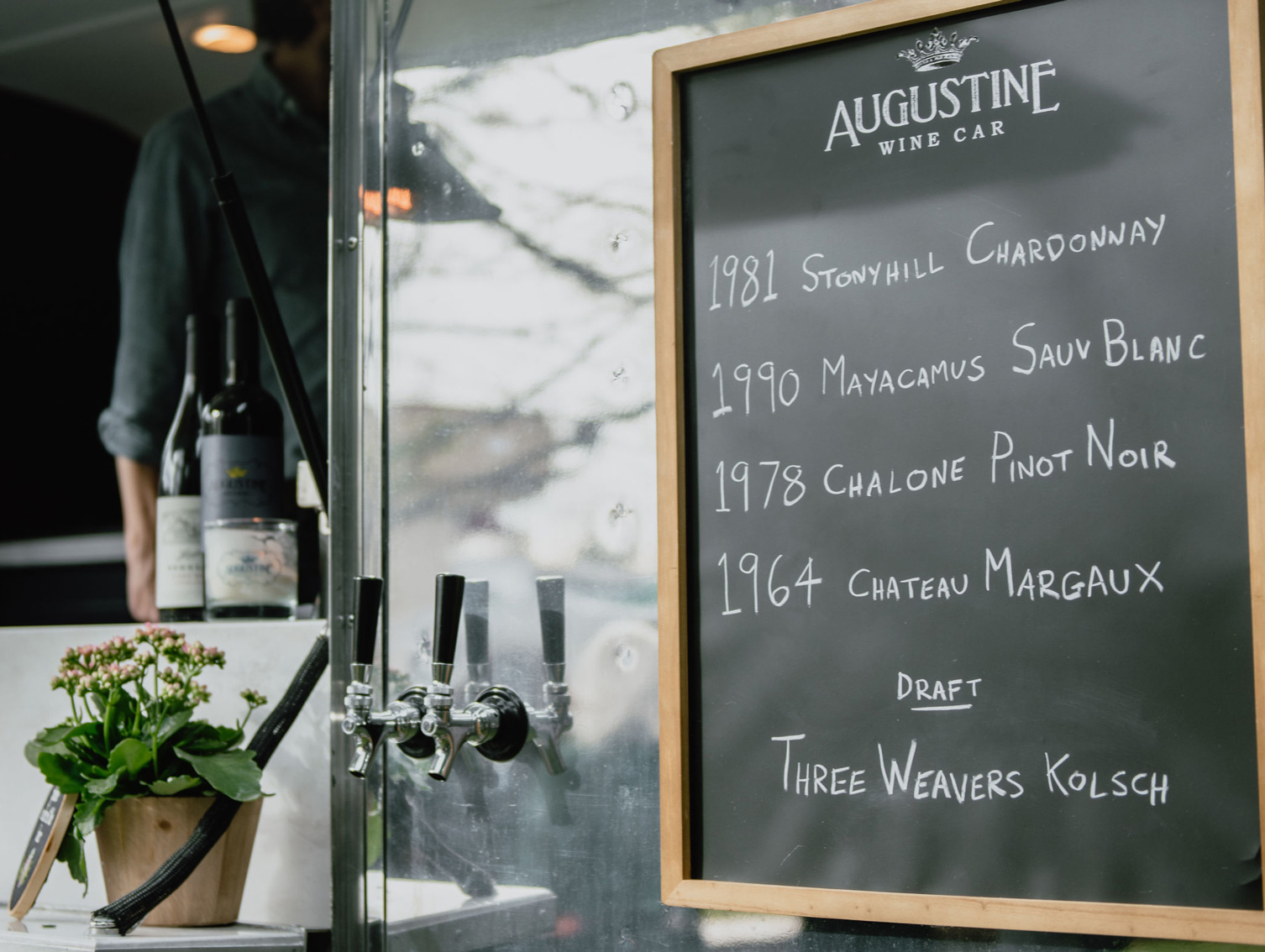 Augustine-Wine-Car-Sign.jpeg