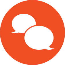 bubbles-icon.png