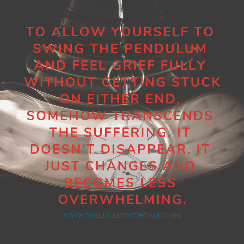 Swing the pendulum.png