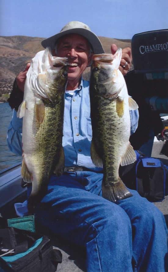 fishing-castaic2-4-12.jpg