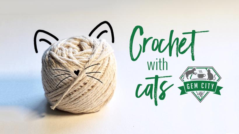04_18_18_crochetwithcats_cover.jpg