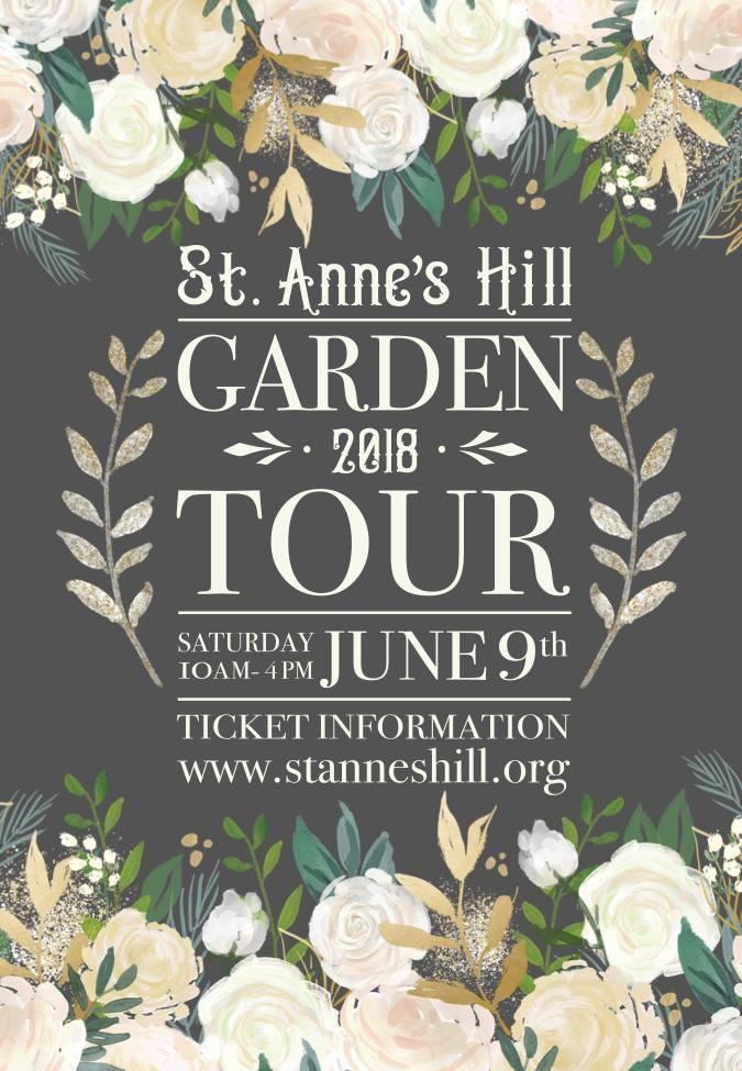 06.04.18_gardentour.jpg