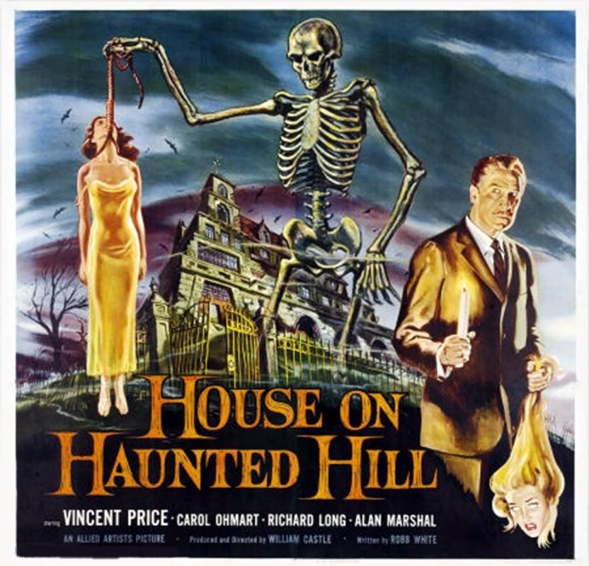 10.17.18_houseonhauntedhill.jpg