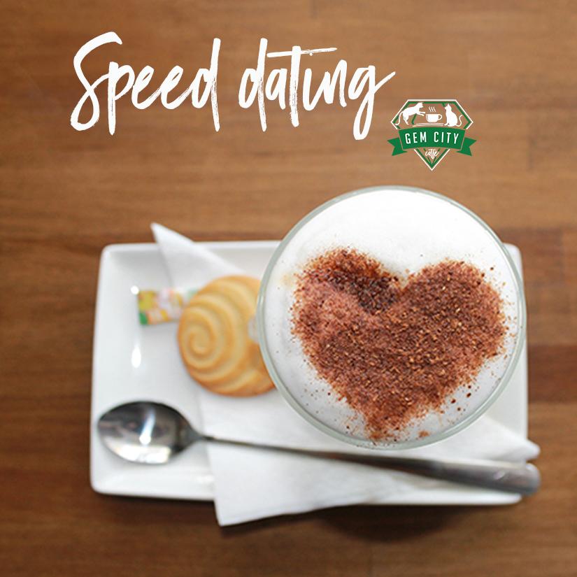 11.21.18_speed_dating_wm_sq.jpg