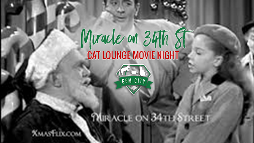 12.17.18_miracleon34thst_cover.jpg