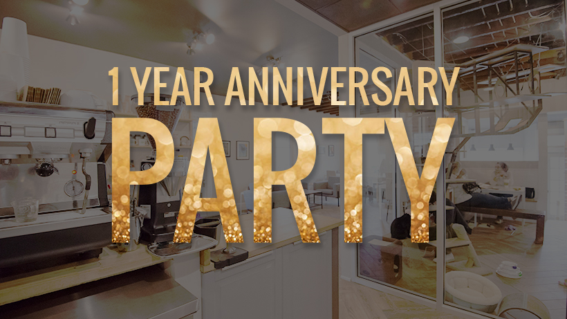 1.24.19_anniversaryparty_cover.jpg