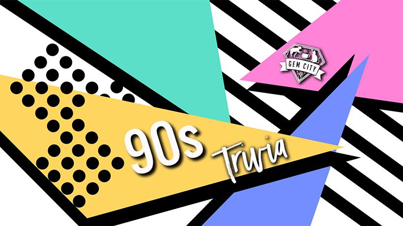 06_06_19_90sTrivia_cover.jpg