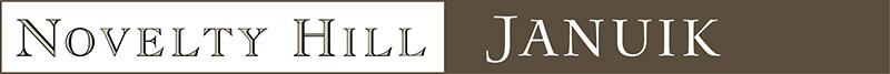 NoveltyHillJanuik-logo.jpg
