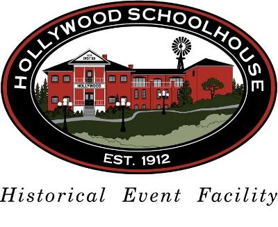 HollywoodSchoolhouse-Logo.jpg