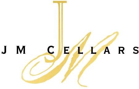 JM_Logo new.jpg