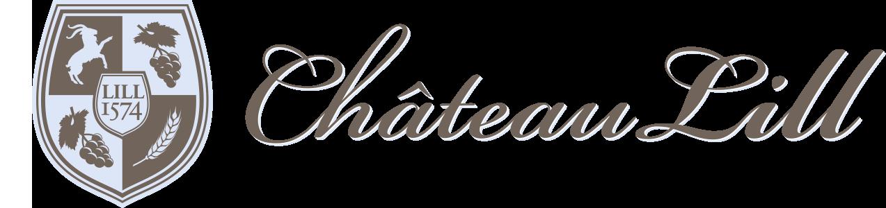 chateau-lill-logo.jpg