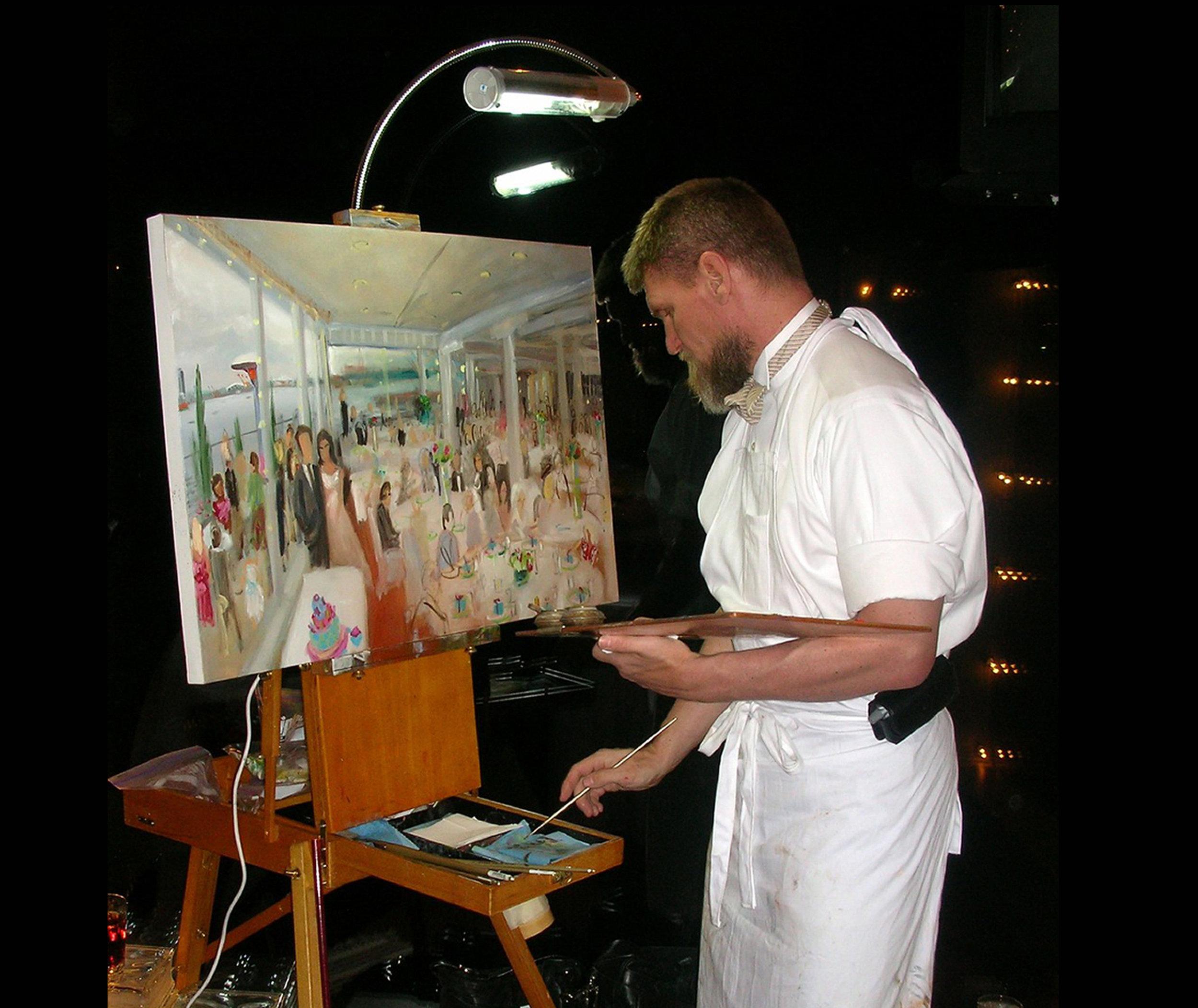 Sam-Day-Wedding-Painter_WiW-19.jpg
