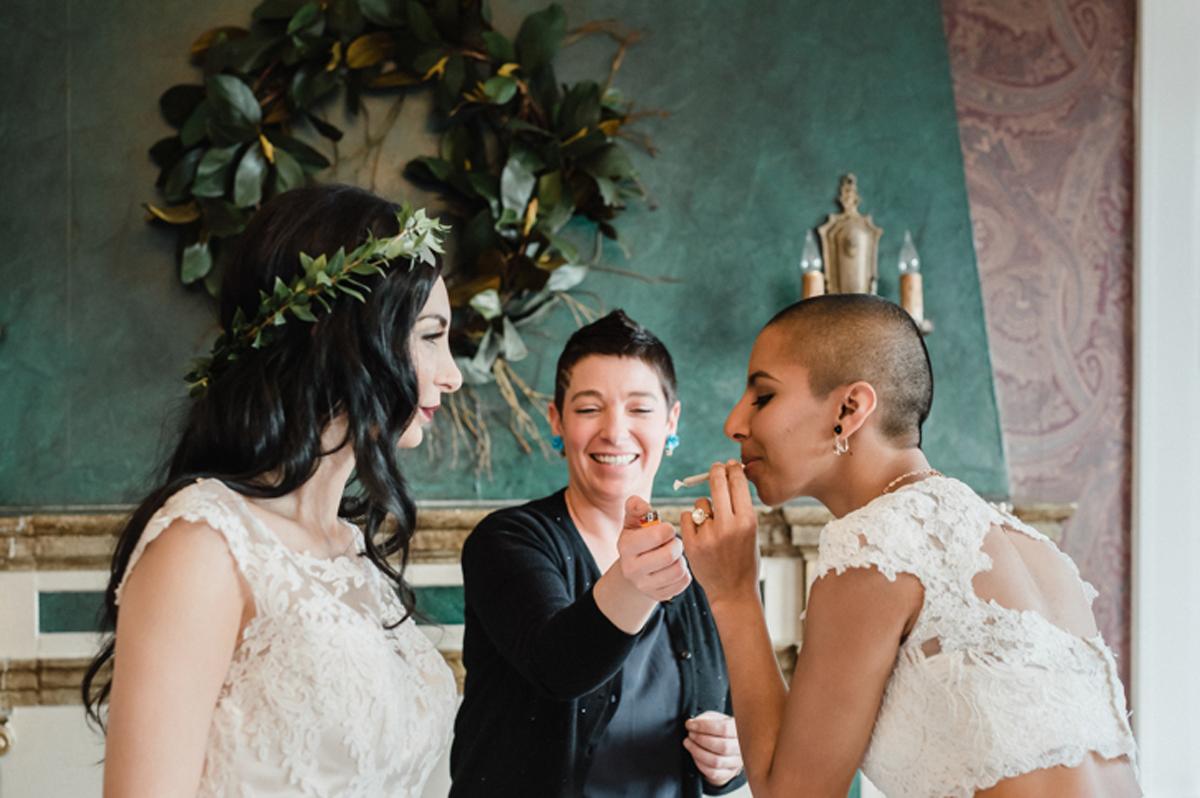 Irie-Wedding-and-Events_WiW19.jgp.jpg