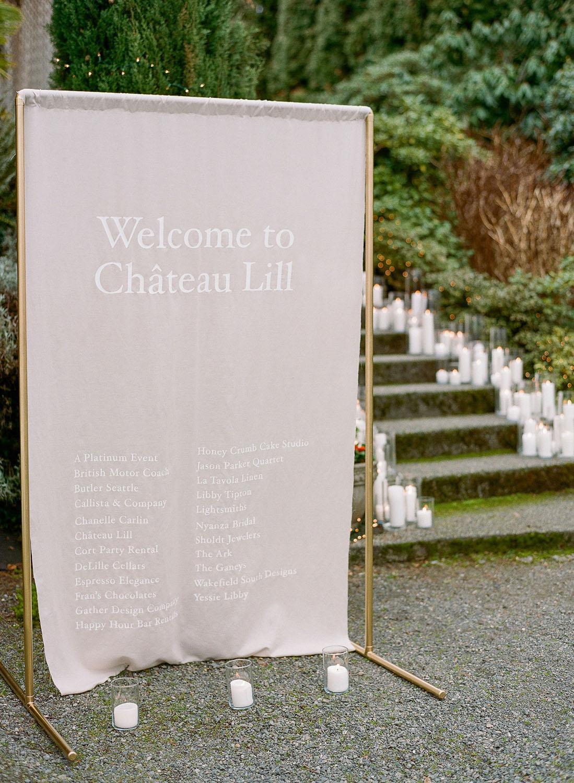 ChateauLilWiW-215.jpg