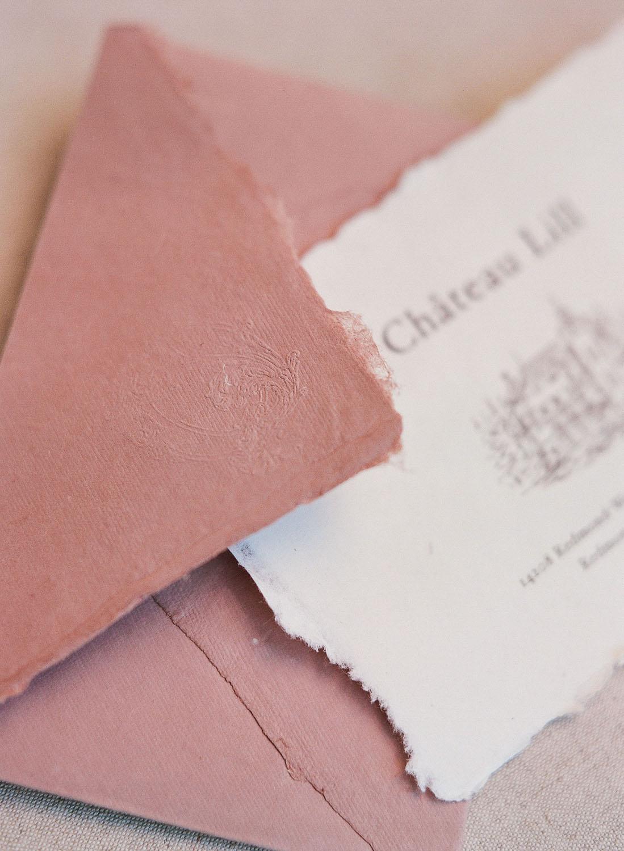 ChateauLilWiW-18.jpg