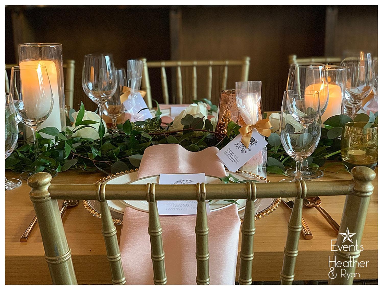 Weddings of Woodinville (EbHR)_0028.jpg