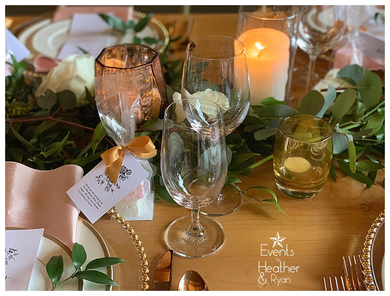 Weddings of Woodinville (EbHR)_0027.jpg