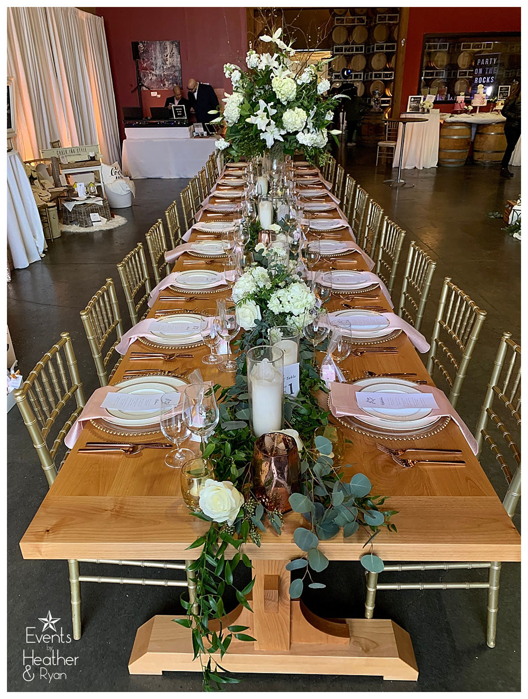 Weddings of Woodinville (EbHR)_0013.jpg