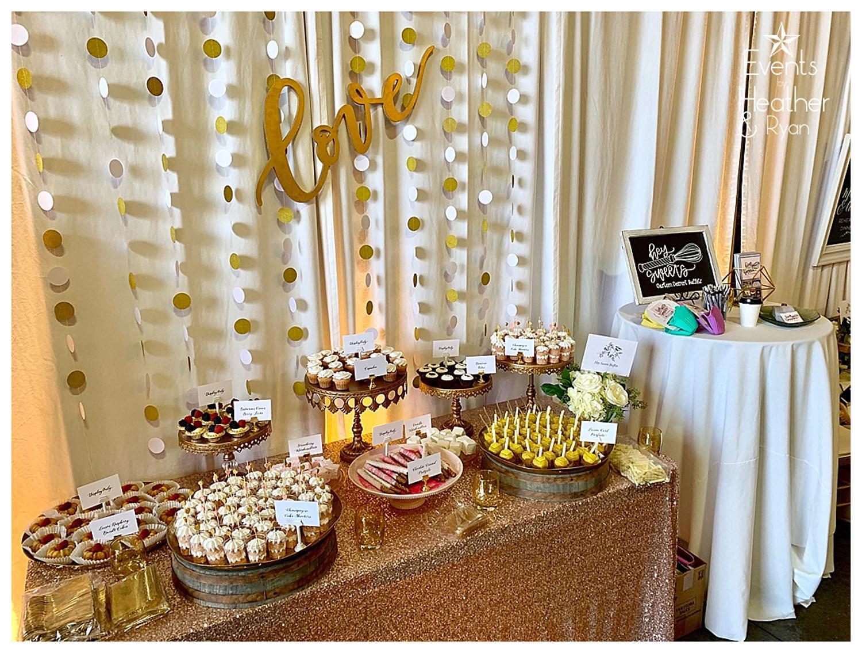 Weddings of Woodinville (EbHR)_0011.jpg
