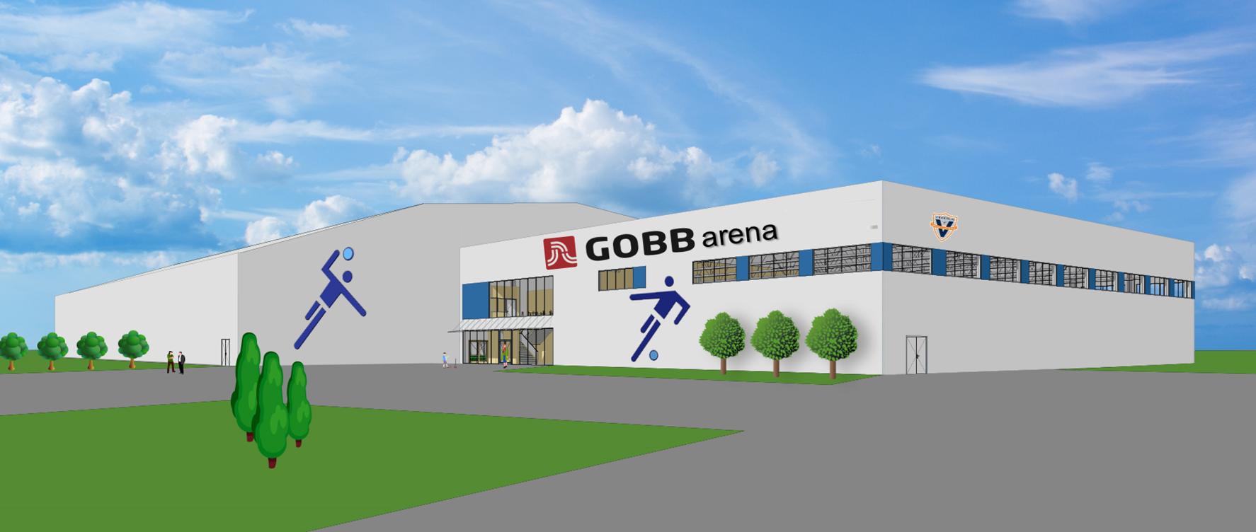 GOBB Arena.png