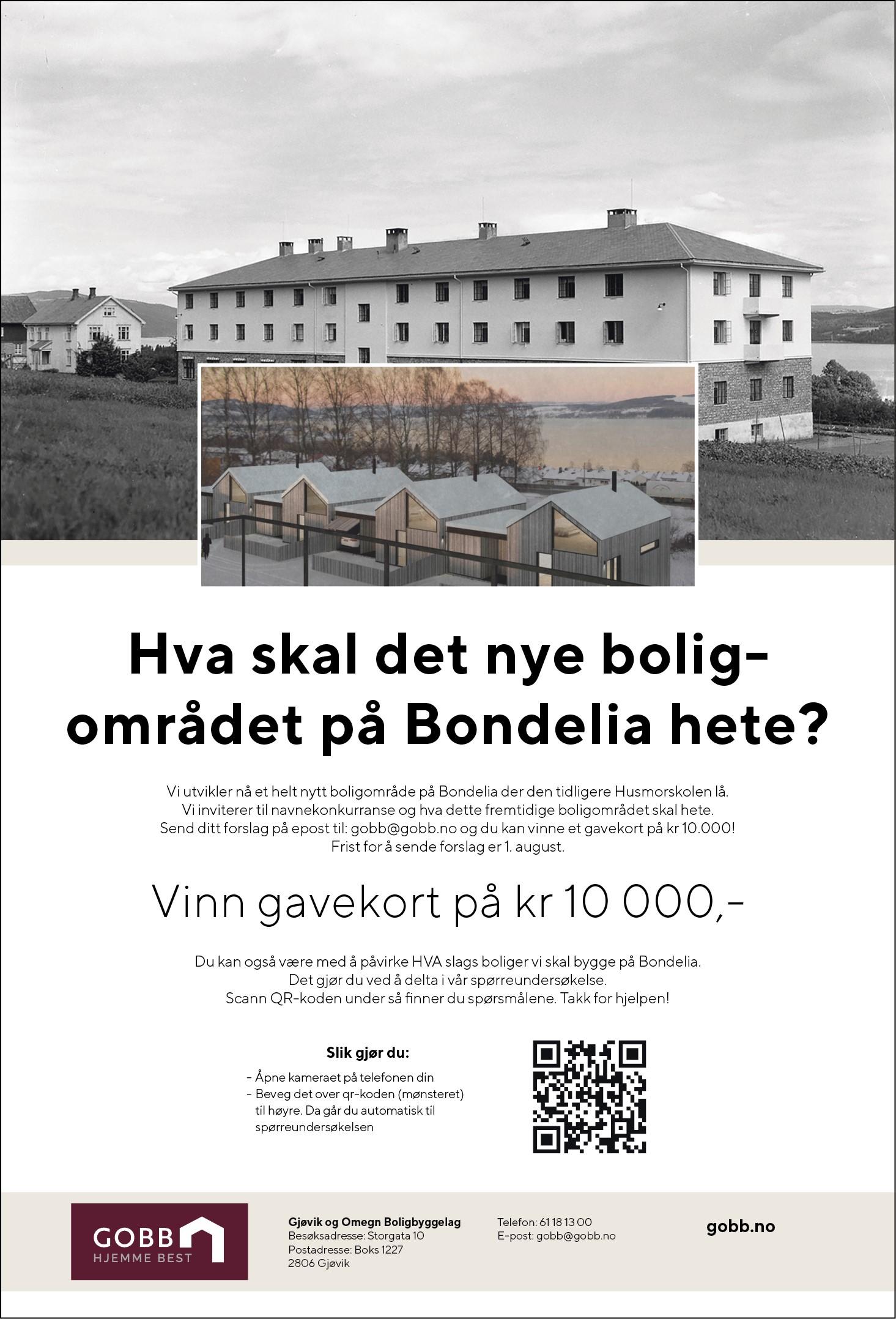 Bondelia.jpg